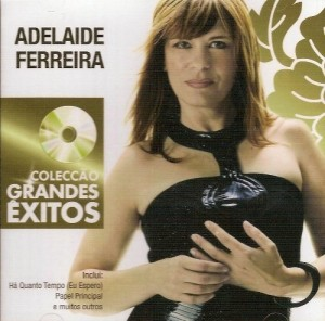 Coleccao Grandes Exitos [CD] 2011 Import, Compilation